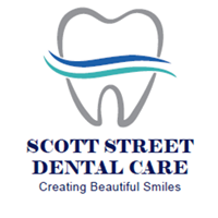 Scott Street Dental